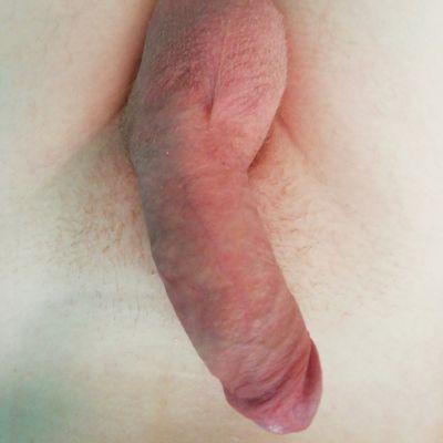 Sexualny23
