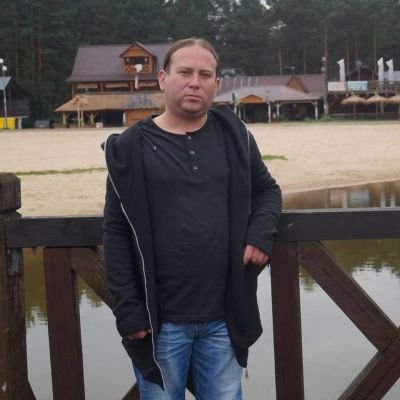 Piotrek30