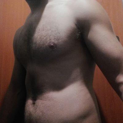 Andreo89