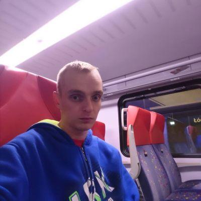 Krzysztof0305191