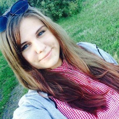 radoslawaRA
