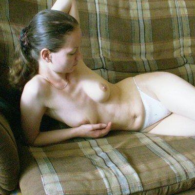 lucyna81