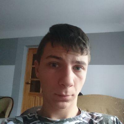 patryk123451