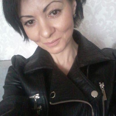 LiudmylaZhyzhko