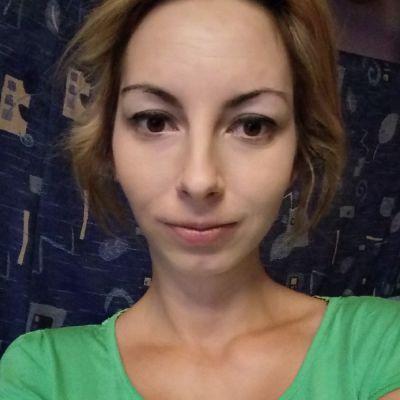 Zuziamalinowska2